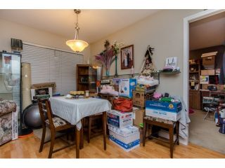 """Photo 7: 106 3063 IMMEL Street in Abbotsford: Central Abbotsford Condo for sale in """"Clayburn Ridge"""" : MLS®# R2068519"""