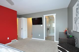 Photo 10: 20652 RIVER Road in Maple Ridge: Southwest Maple Ridge House for sale : MLS®# R2137157