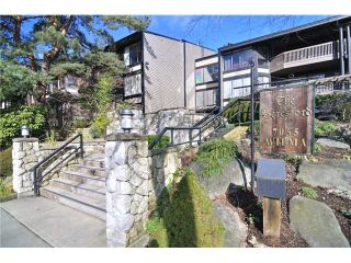 """Photo 8: 332 7055 WILMA Street in Burnaby: Highgate Condo for sale in """"THE BERESFORD"""" (Burnaby South)  : MLS®# V996318"""