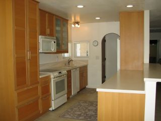 Photo 11: CLAIREMONT House for sale : 3 bedrooms : 3681 MT EVEREST BLVD in San Diego
