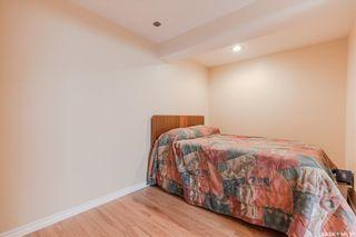 Photo 21: 2422 37th Street West in Saskatoon: Westview Heights Residential for sale : MLS®# SK866838