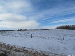 Photo 2: Husband Farm in Wawken: Farm for sale (Wawken Rm No. 93)  : MLS®# SK842382