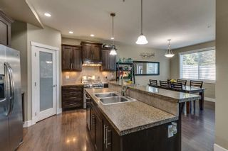 Photo 10: 13528 229 Loop Maple Ridge For Sale