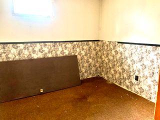 Photo 32: 5339 37A Avenue: Wetaskiwin House for sale : MLS®# E4255449