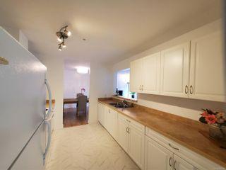 Photo 29: 104 2568 Dingwall St in : Du East Duncan Condo for sale (Duncan)  : MLS®# 878945