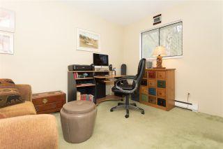 "Photo 11: 40624 PIEROWALL Place in Squamish: Garibaldi Highlands House for sale in ""Garibaldi Highlands"" : MLS®# R2162897"