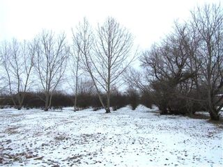 Photo 4: 320 7th Street East in Meadow Lake: Lot/Land for sale : MLS®# SK850757