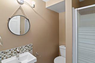Photo 18: 4728 49 Avenue: Cold Lake House for sale : MLS®# E4204000