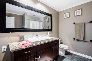 Photo 17: 5885 BRAEMAR Avenue in Burnaby: Deer Lake House for sale (Burnaby South)  : MLS®# R2620559