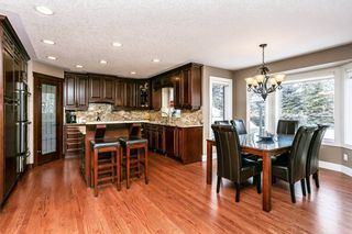 Photo 13: 6 J.BROWN Place: Leduc House for sale : MLS®# E4227138