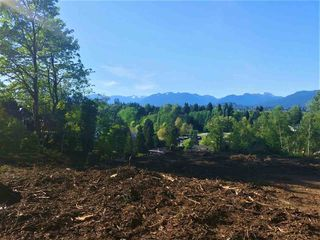 "Photo 32: 6716 OSPREY Place in Burnaby: Deer Lake Land for sale in ""Deer Lake"" (Burnaby South)  : MLS®# R2525729"