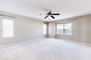 Photo 13: 6946 201B Street in Langley: Willoughby Heights House for sale : MLS®# R2613502
