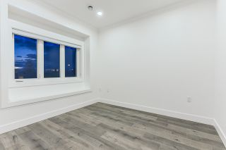 Photo 29: 5652 KILLARNEY Street in Vancouver: Collingwood VE House for sale (Vancouver East)  : MLS®# R2558361