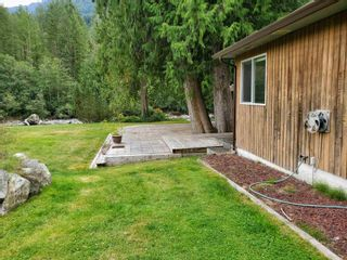 Photo 34: 49342 NEVILLE Road in Chilliwack: Chilliwack River Valley House for sale (Sardis)  : MLS®# R2607477