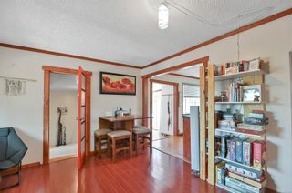 Photo 16: 961 Fir St in : CR Campbell River Central House for sale (Campbell River)  : MLS®# 875396