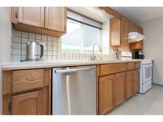 Photo 6: 14346 19TH AVENUE in Surrey: Sunnyside Park Surrey House for sale (South Surrey White Rock)  : MLS®# R2040244