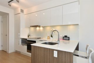 """Photo 5: 2005 1308 HORNBY Street in Vancouver: Downtown VW Condo for sale in """"SALT"""" (Vancouver West)  : MLS®# R2153250"""
