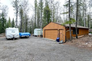 Photo 8: 231167 Forestry Way: Bragg Creek Detached for sale : MLS®# A1111697