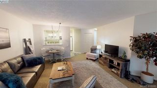 Photo 2: 201-1521 CHURCH AVE  |  OPHIR PLACE