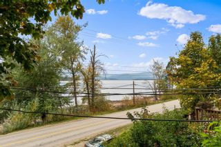 Photo 29: 2286-2288 Eagle Bay Road, in Blind Bay: House for sale : MLS®# 10236264