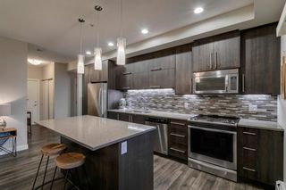 Photo 7: 405 93 34 Avenue SW in Calgary: Parkhill Apartment for sale : MLS®# A1095542