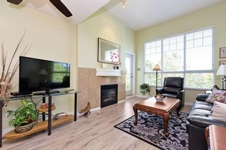 """Photo 1: 405 10188 155 Street in Surrey: Guildford Condo for sale in """"The Sommerset"""" (North Surrey)  : MLS®# R2379338"""