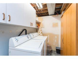 "Photo 36: 9211 214 Street in Langley: Walnut Grove House for sale in ""Walnut Grove"" : MLS®# R2548825"