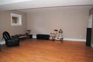 Photo 19: 1 Currie Drive in Bissett: R28 Residential for sale : MLS®# 202108347