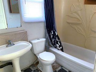 Photo 7: 10410 88A Street in Fort St. John: Fort St. John - City NE 1/2 Duplex for sale (Fort St. John (Zone 60))  : MLS®# R2520340
