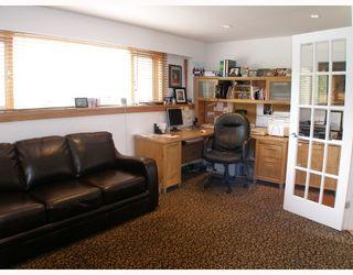 """Photo 7: 40269 AYR Drive in Squamish: Garibaldi Highlands House for sale in """"GARIBALDI HIGHLANDS"""" : MLS®# V776660"""