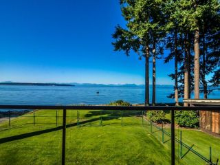 Photo 38: 3739 SHORELINE DRIVE in CAMPBELL RIVER: CR Campbell River South House for sale (Campbell River)  : MLS®# 764110