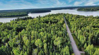 Photo 26: LOT 27 NUKKO LAKE ESTATES Road in Prince George: Nukko Lake Land for sale (PG Rural North (Zone 76))  : MLS®# R2595802