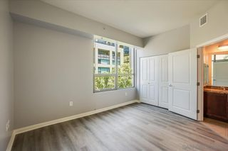 Photo 17: DOWNTOWN Condo for sale : 2 bedrooms : 253 10th Ave #321 in San Diego