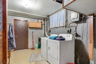 Photo 21: 6912 86 Avenue in Edmonton: Zone 18 House for sale : MLS®# E4228530