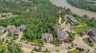Photo 39: 1086 WANYANDI Way in Edmonton: Zone 22 House for sale : MLS®# E4236811