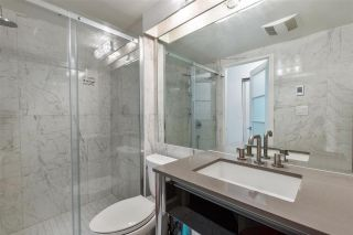 """Photo 11: 104 4696 W 10TH Avenue in Vancouver: Point Grey Townhouse for sale in """"University Gate"""" (Vancouver West)  : MLS®# R2591831"""