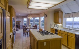 Photo 16: 2550 WESTHILL Drive in West Vancouver: Canterbury WV House for sale : MLS®# R2116002