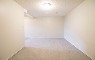 Photo 22: 3323 142 Avenue NW in Edmonton: Zone 35 Townhouse for sale : MLS®# E4262863