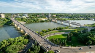 Photo 6: 2340 424 Spadina Crescent East in Saskatoon: Central Business District Residential for sale : MLS®# SK818558