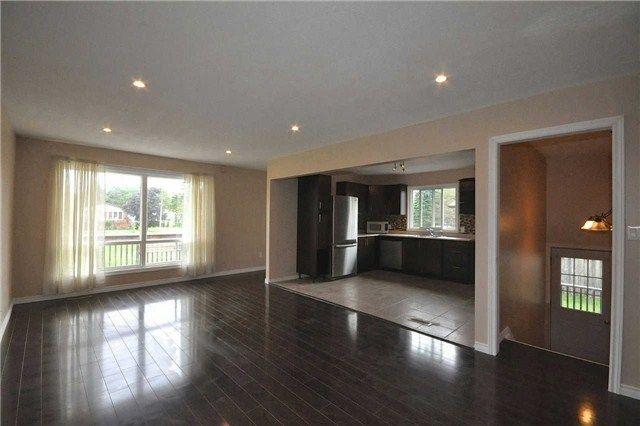 Photo 17: Photos: 7 Wasslow Avenue in Georgina: Pefferlaw House (Bungalow) for sale : MLS®# N3236900