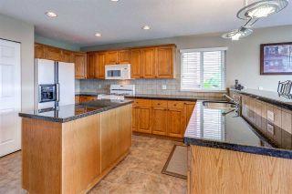 "Photo 7: 1343 LANSDOWNE Drive in Coquitlam: Upper Eagle Ridge House for sale in ""UPPER EAGLE RIDGE"" : MLS®# R2105287"