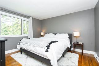 Photo 10: 534 Oakenwald Avenue in Winnipeg: Wildwood House for sale (1J)  : MLS®# 1918942