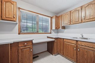 Photo 12: 3 Blueridge Place in Rural Rocky View County: Rural Rocky View MD Detached for sale : MLS®# A1130938