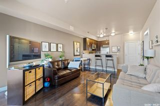 Photo 5: 302 2255 ANGUS Street in Regina: Cathedral RG Residential for sale : MLS®# SK870733