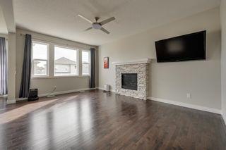 Photo 13: 7944 ERASMUS Crescent in Edmonton: Zone 57 House for sale : MLS®# E4262267