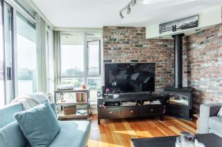 "Photo 5: 407 2515 ONTARIO Street in Vancouver: Mount Pleasant VW Condo for sale in ""ELEMENTS"" (Vancouver West)  : MLS®# R2528697"