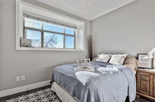 Photo 13: 3367 VENABLES Street in Vancouver: Renfrew VE House for sale (Vancouver East)  : MLS®# R2521360