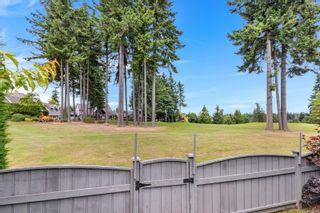Photo 5: 3630 Royal Vista Way in : CV Crown Isle House for sale (Comox Valley)  : MLS®# 879100
