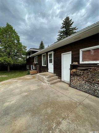 Photo 26: 817 Marr Avenue in Saskatoon: Massey Place Residential for sale : MLS®# SK859438
