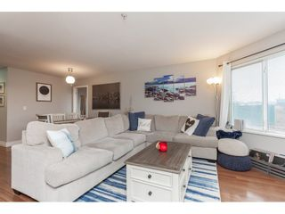 """Photo 11: 313 5759 GLOVER Road in Langley: Langley City Condo for sale in """"College Court"""" : MLS®# R2426303"""